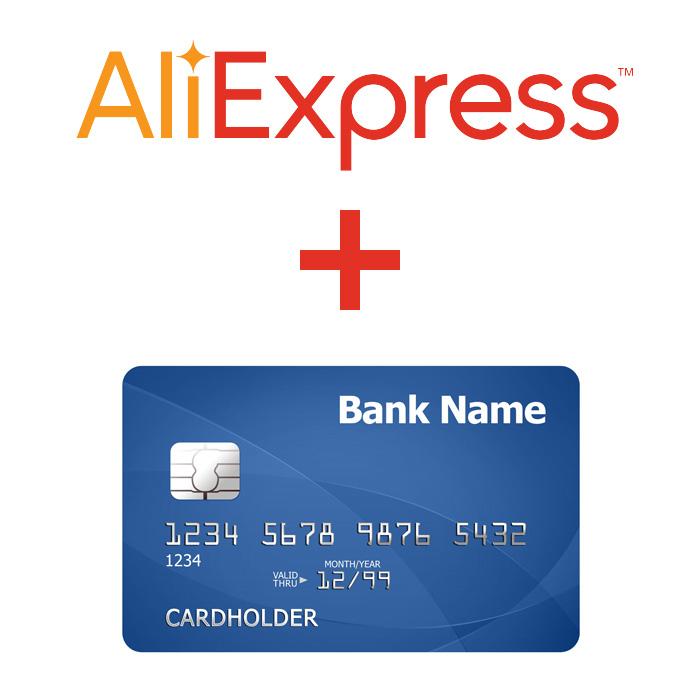 Кредит наличными онлайн в тот же день