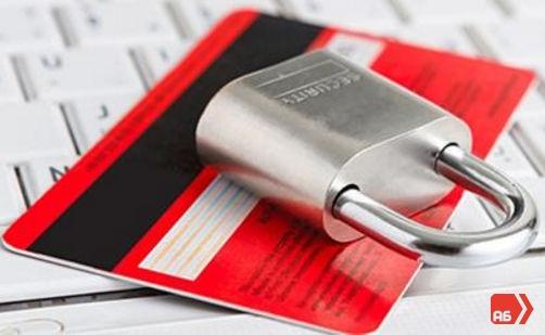 Заявка на кредит наличными в воронеже