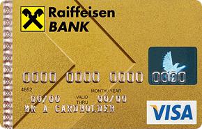Какая карта подойдет для кредита?