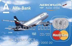 Кредитная карта i заявка чебоксары